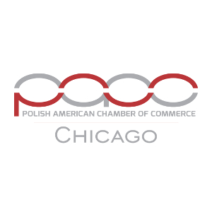 Polish-American Chamber of Commerce
