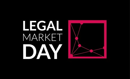 Adw. Michał Babicz i adw. Patryk Filipiak prelegentami Legal Market Day 2018