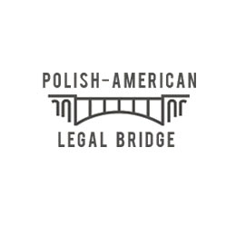 Polish-American Legal Bridge