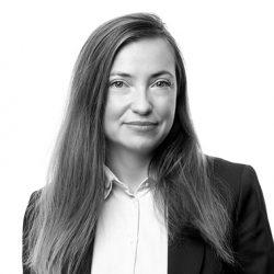 Lucyna Staniszewska
