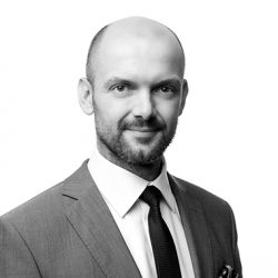 Michał Babicz