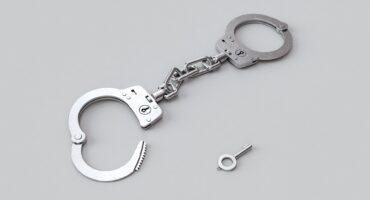 zmiana tymczasowego aresztowania